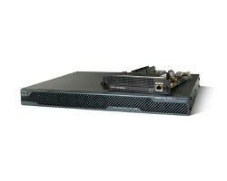 Cisco ASA 5510 Image