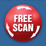 free download spyware doctor