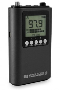 whole-house-fm-transmitter