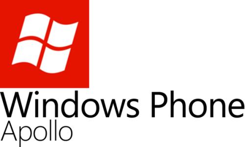 Windows-Phone-8-Apollo