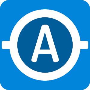 How to Install Ampere for Android