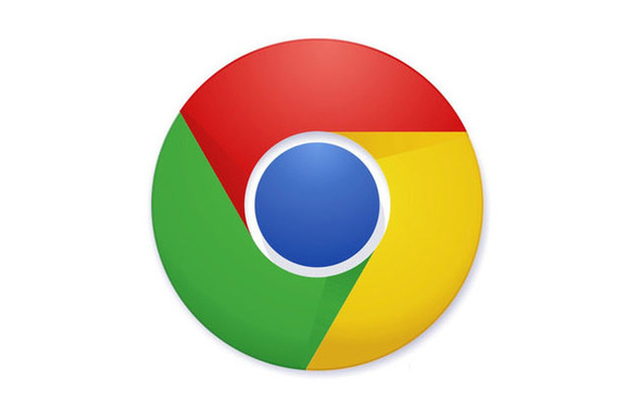 Google Chrome Distill Web Pages