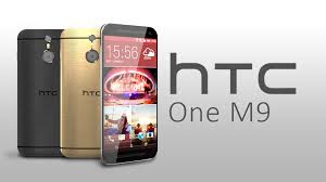 HTC Aims to Level Up with New Smartphone