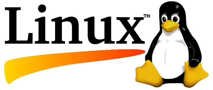 Adding Linux's Ubuntu into your Chromebook with Crouton