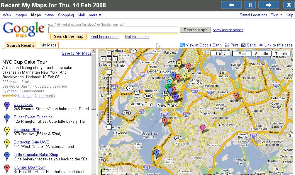 Collection Google Maps My Places Photos, - World Map Database on make map showing locations, make a country map, treaser map, draw a neighborhood map, a drawn made up for a country map, make a neighborhood map, make a map in minecraft, my father's dragon map, make a life map, make your own, making a map, diy map, make your map,