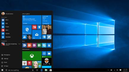 18 Tips You Need To Know To Master Windows 10