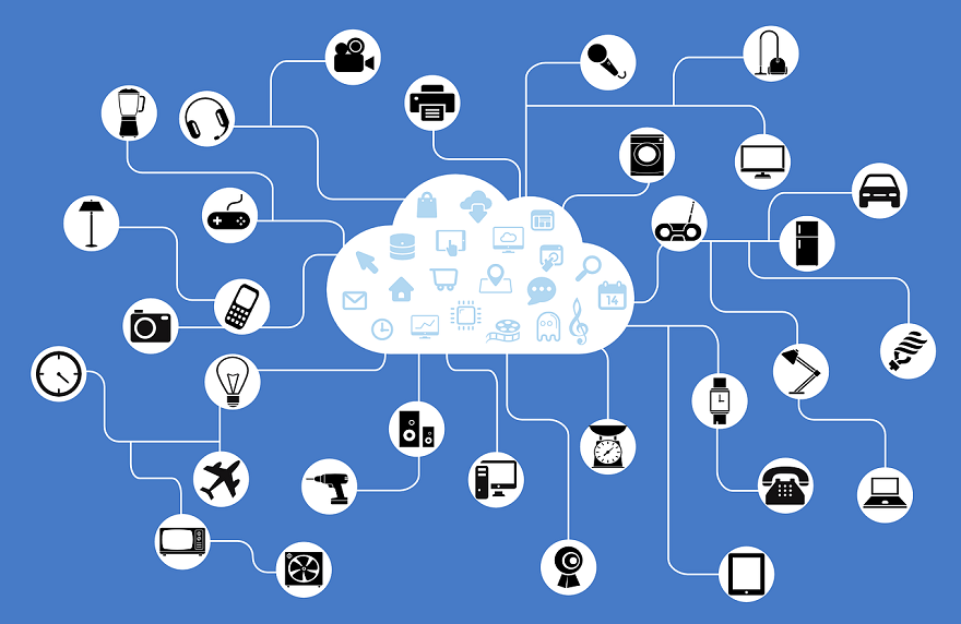 Is IoT Security A Blessing Or A Curse?