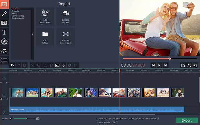 What To Look For in a Good Video Editor