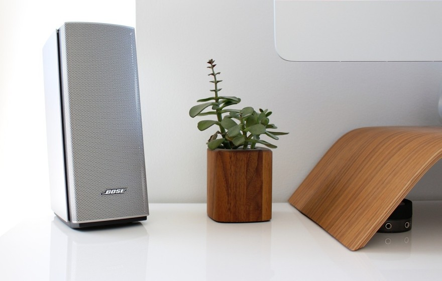 Top 7 Bluetooth Speakers that you can find today