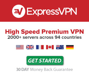 ExpressVPN FAQ - All your Questions Answered | Tech 21 Century