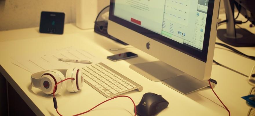 audio gadgets