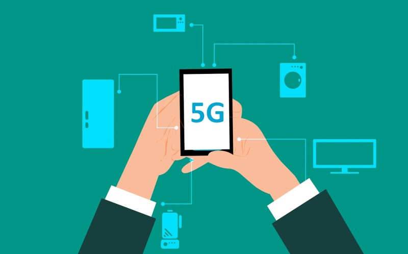 5g network guide