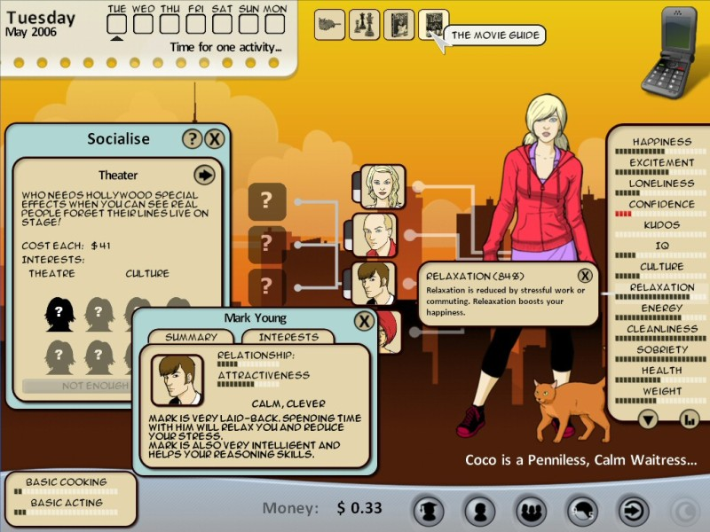 10 Games Like the Sims for PC, Mobile, or Online Gaming