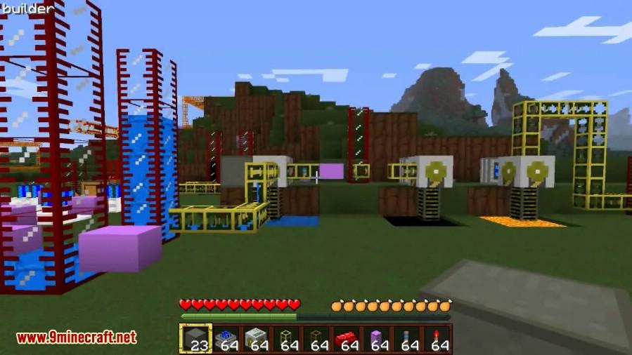 BuildCraft-Mod-Screenshots-16