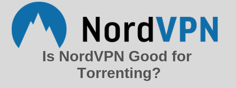 guide about using nordvpn with torrent clients