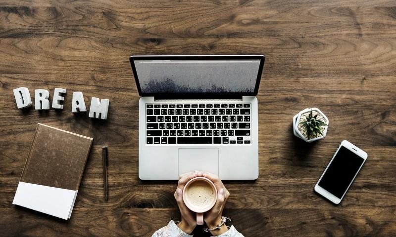 tech trends for easier life