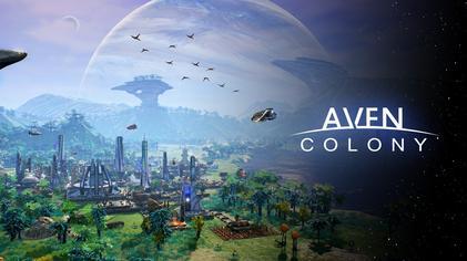 Aven_Colony