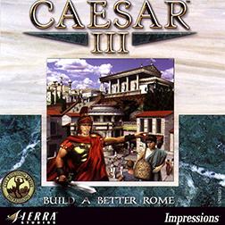 Caeser_III_