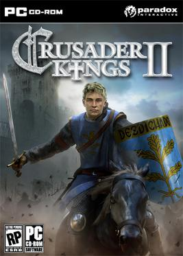 Crusader_Kings_II