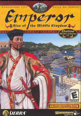 Emperor_-_Rise_of_the_Middle_Kingdom_Coverart