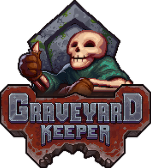 Graveyard_Keeper