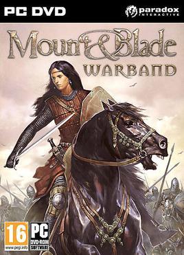 Mount_&_Blade_-_Warband