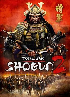 Shogun_2