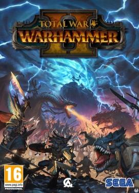 Warhammer_II