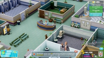 10 Best Simulation Games for PC & Consoles (UPDATED 2019)