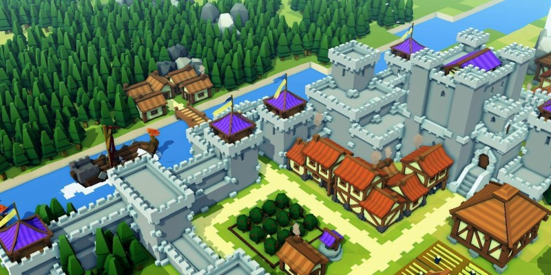 kingdoms-and-castles