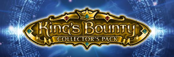 kingsbounty