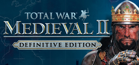 medieval II definitive