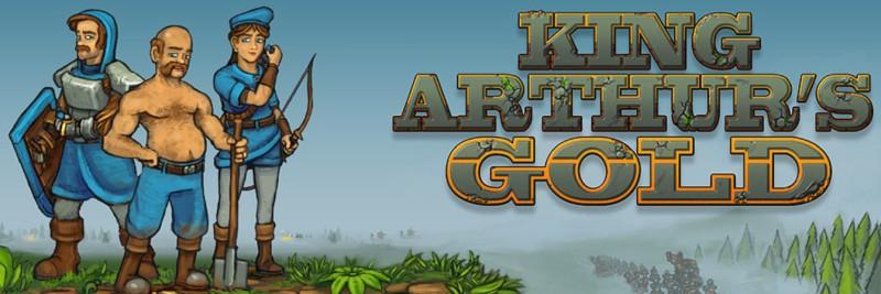 kag game