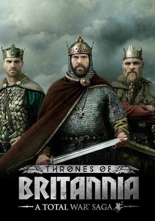 thrones-of-brittania