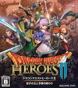 Dragon_Quest_Heroes_II_