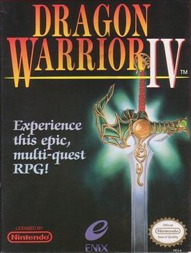 Dragon_Quest_IV