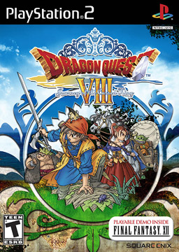 Dragon_Quest_VIII