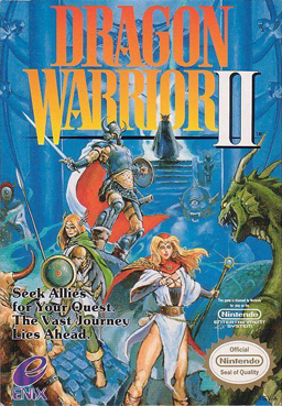 Dragon_Warrior_II
