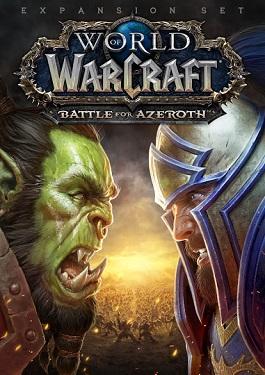 Battle_for_Azeroth