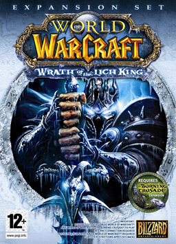 Wrath_of_the_Lich_King
