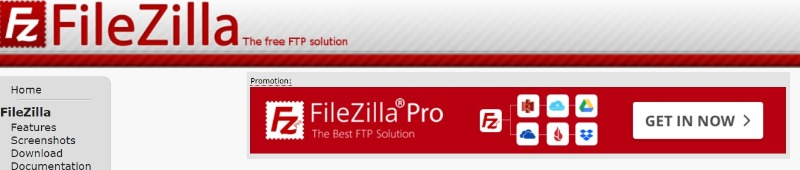11 Best FTP Client Software for Windows 10 - Free and Paid