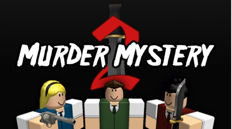 Videos Matching Spending 10000 Robux On Murder Mystery 2 Best Roblox Games To Try And Play In 2020 Including Most Popular Ones
