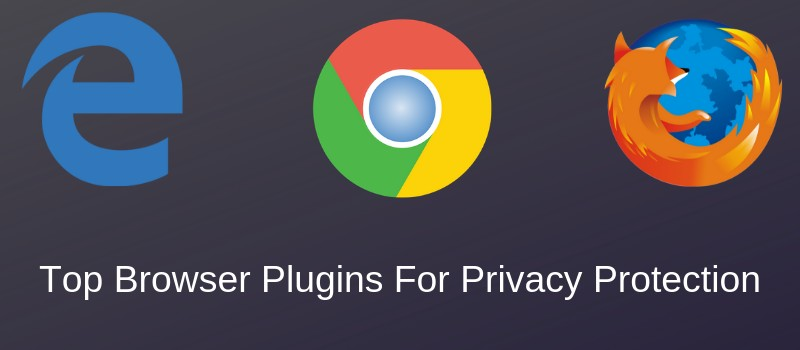 privacy plugins