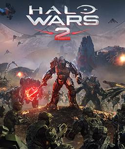 wars 2