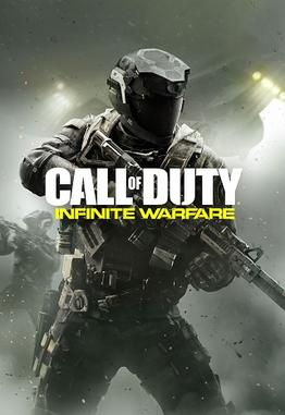Infinite_Warfare