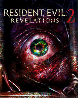 revelations 2