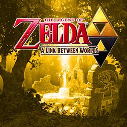 A_Link_Between_Worlds