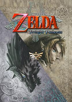 Twilight_Princess_Game