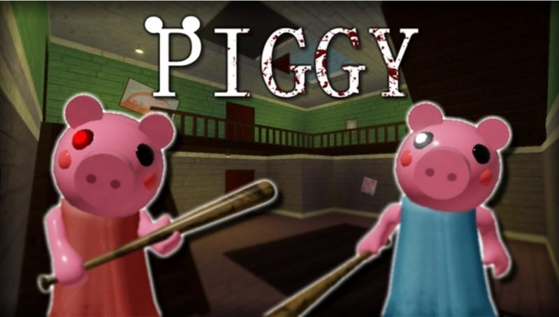 piggy roblox game
