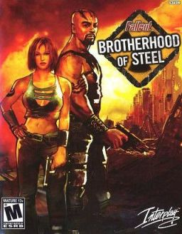 Fallout-_Brotherhood_of_Steel_Box